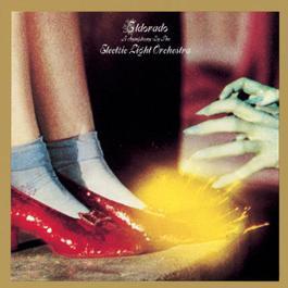 Eldorado 2001 Electric Light Orchestra