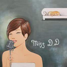 D.D. 2012 Miss D.D
