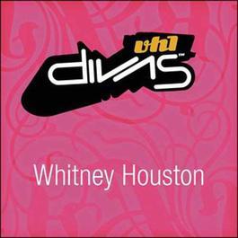 VH1 Divas Live 1999 - Whitney Houston 2008 Whitney Houston