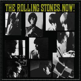 The Rolling Stones, Now! 1965 The Rolling Stones