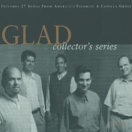 Glad Collector's Series 2010 Glad