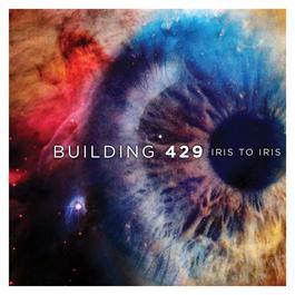 Iris To Iris 2007 Building 429