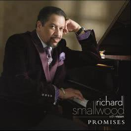 Promises 2011 Richard Smallwood