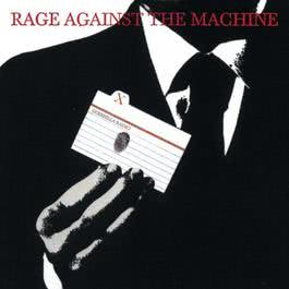 Guerrilla Radio 1999 Rage Against The Machine
