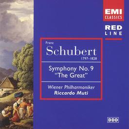 Schubert: Symphony No. 9 1997 Riccardo Muti
