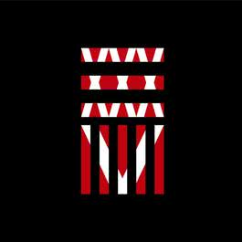 Cry Out 2015 ONE OK ROCK