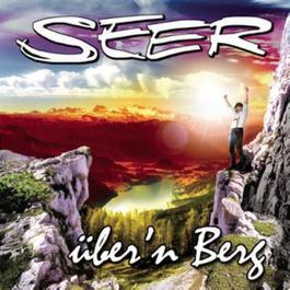 Ûber'n Berg 2004 Seer