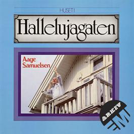 Huset i Hallelujagaten 2011 Aage Samuelsen