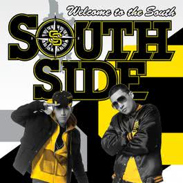 Welcome to the South 2016 Southside