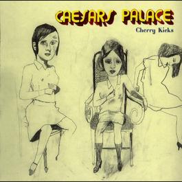 Cherry Kicks 2004 Caesars