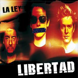 En Casa 2003 La Ley