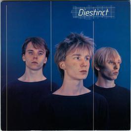 Se men inte röra 1981 Diestinct