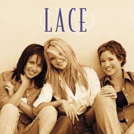 He Can't Talk Without His Hands (Album Version) 1999 Lace