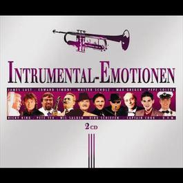 Instrumental-Emotionen 2008 Various Artists