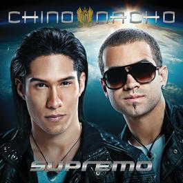 Supremo 2011 Chino & Nacho