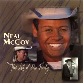 The Life Of The Party 1999 Neal McCoy
