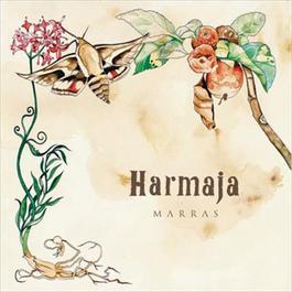 Marras 2012 Harmaja