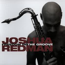Can't Dance (Album Version) 1996 Joshua Redman