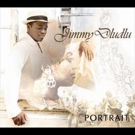 Jimmy Dludlu/Portrait 2007 Jimmy Dludlu