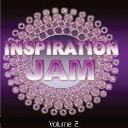 Inspiration Jam Vol. 2 2009 Various Artists