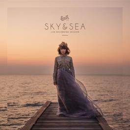 อัลบั้ม SKY & SEA - Single