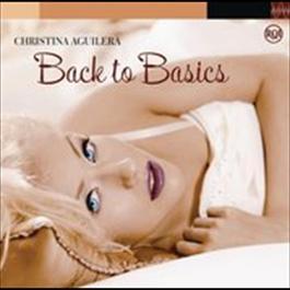 天生歌姬 2006 Christina Aguilera