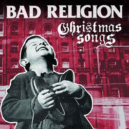 อัลบั้ม Christmas Songs