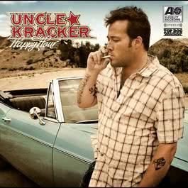 Happy Hour 2010 Uncle Kracker