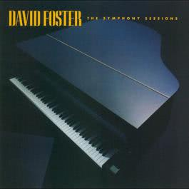 "Water Fountain (Love Theme From ""Secret Of My Success"") 1981 David Foster"