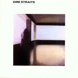 Dire Straits 1978 Dire Straits