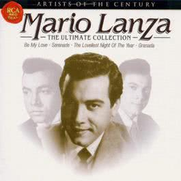The Ultimate Collection 1999 Mario Lanza