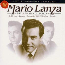 The Ultimate Collection 1999 Mario Lanza