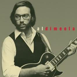 This Is Jazz # 31 1997 Al Di Meola