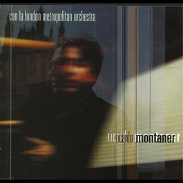 Me va a extrañar 1999 Ricardo Montaner