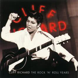 The Rock 'n' Roll Years 1997 Cliff Richard
