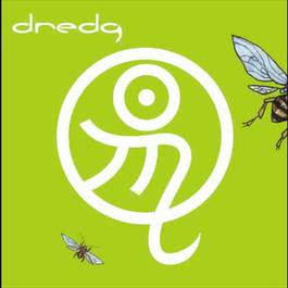 Catch Without Arms 2006 Dredg