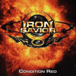 Condition Red 2017 Iron Savior