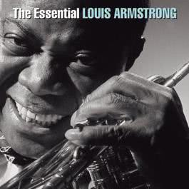 The Essential Louis Armstrong 1979 Louis Armstrong