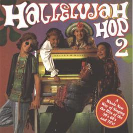 Hallelujah Hop 2 1998 Studio Musicians