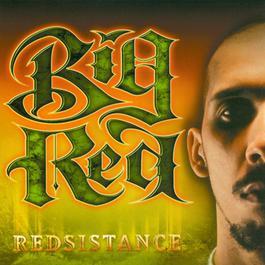 redsistance 2003 Big Red