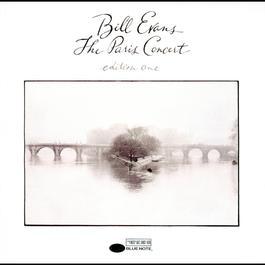 The Paris Concert: Edition One 2001 Bill Evans