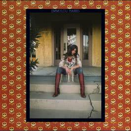 Elite Hotel (Expanded & Remastered) 2007 Emmylou Harris