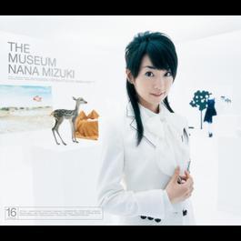The Museum 2014 Nana Mizuki