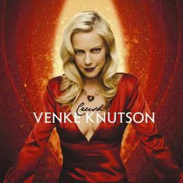 Crush 2008 Venke Knutson