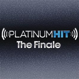 Platinum Hit The Finale - Single 2011 Platinum Hit Cast