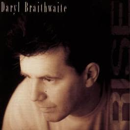 Rise 2011 Daryl Braithwaite