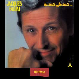 Heritage - Tu Sais, Je Sais... - BAM (1979) 2008 Jacques Douai