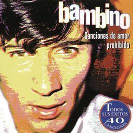 Canciones De Amor Prohibido 2011 Bambino