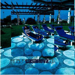 CASANOVA 70 2004 Air