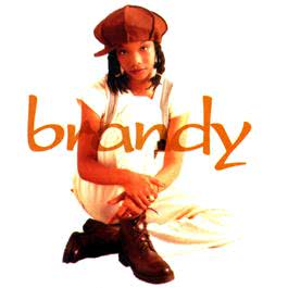 Brandy 2013 Brandy